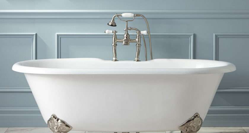 Freestanding Tub Buying Guide Best Style