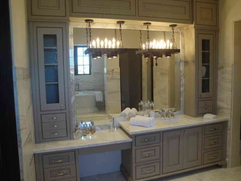 French Country Bath Accessories Bathroom