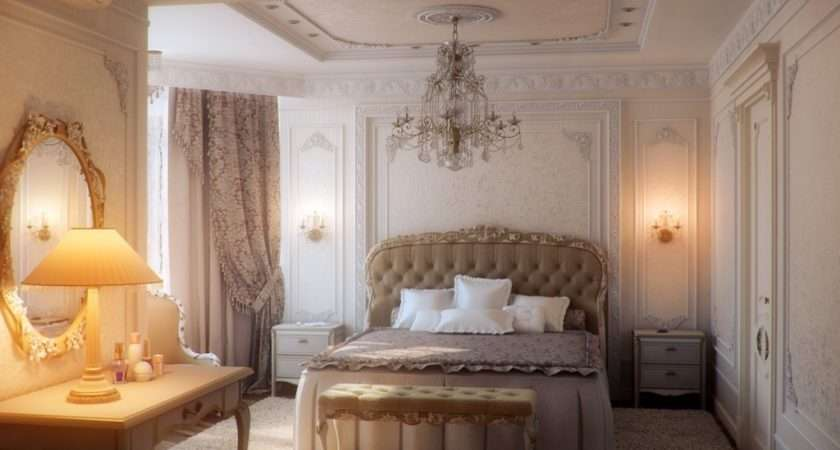 French Country Decorating Bedroom Cozyhouze