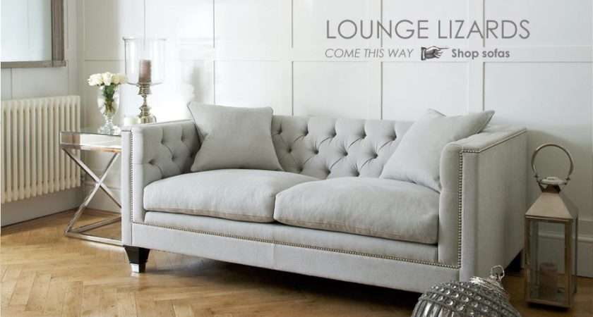 French Furniture Luxury Designer Sweetpea Willow