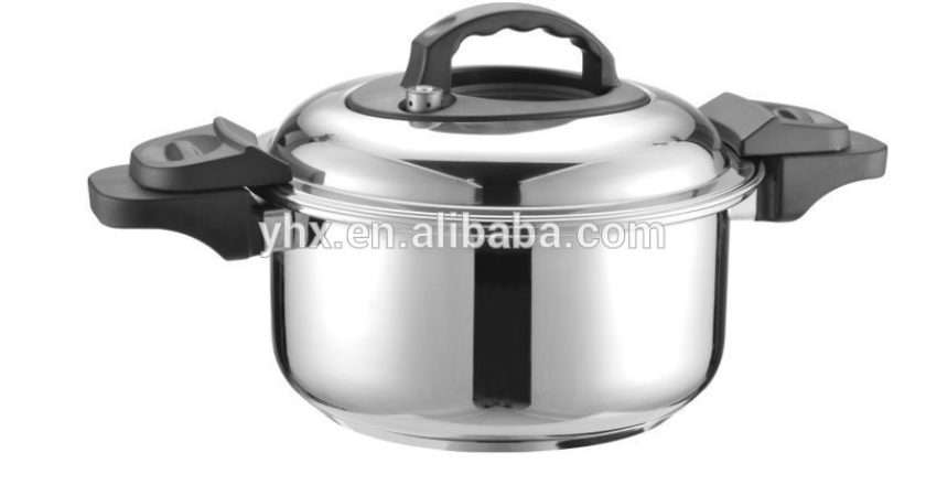 French Induction Low Pressure Cooker Brands Buy