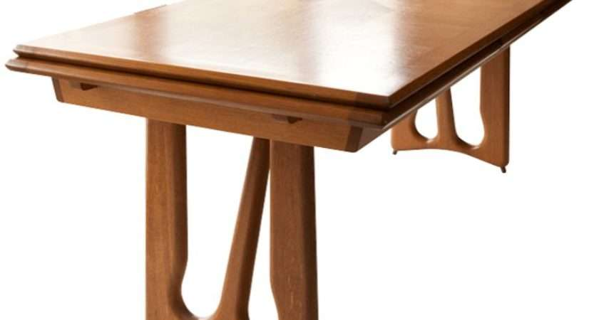 French Oak Dining Table Sale Stdibs