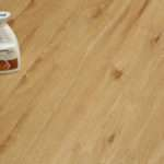 French Oak Lvt Vinyl Floors Laminate Flooring