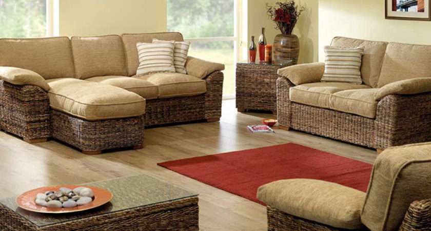 Fresh Set Conservatory Furniture Cushions Can