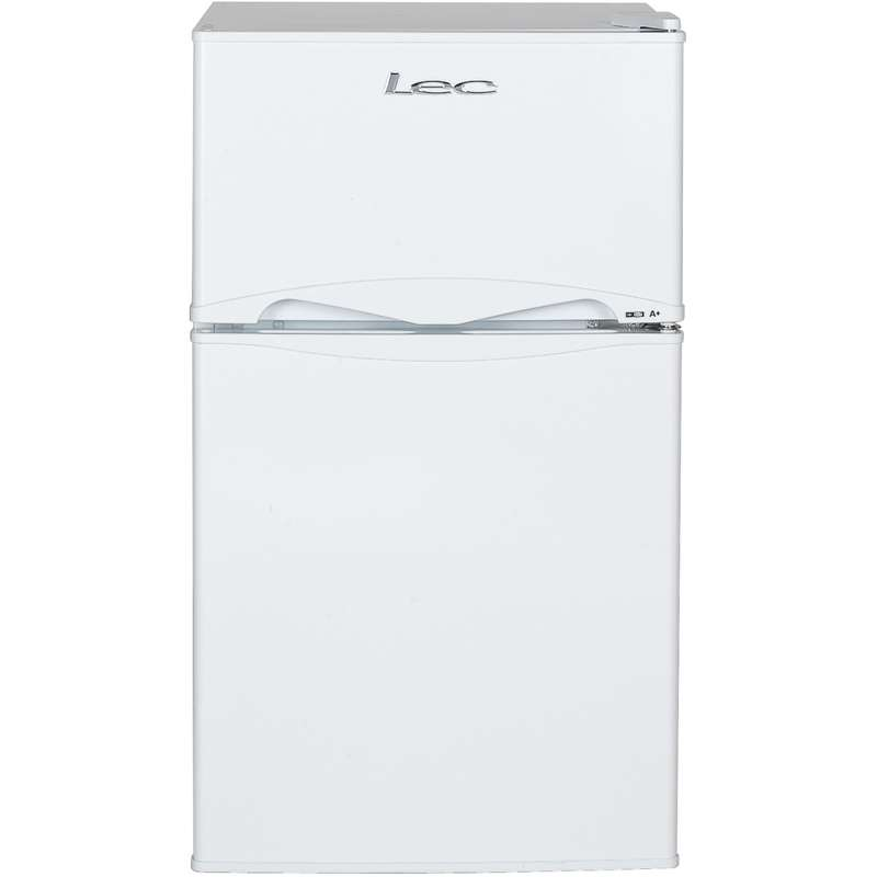 Fridge Freezers Lec Undercounter Freezer