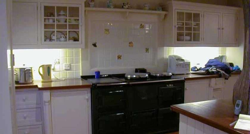 Friendly Aga Type Cookers Cooker Boilers Our Range