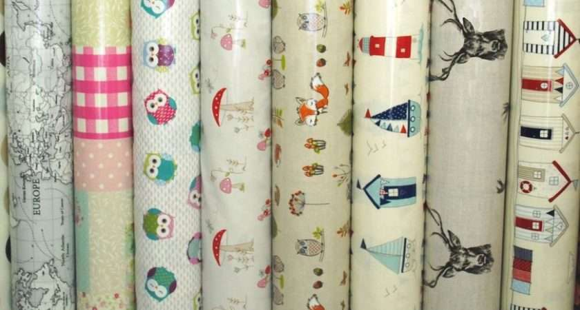 Fryetts Pvc Fabric Wipe Clean Tablecloth Oilcloth All