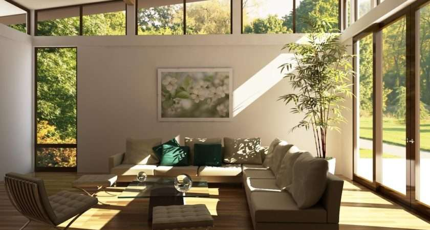 Fun Patrol Super Home Interior Design Living Room