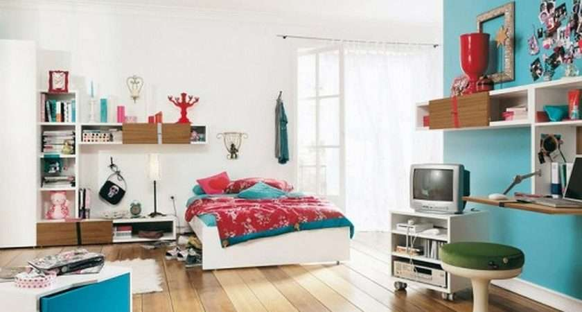 Funky Bedroom Furniture Imgkid