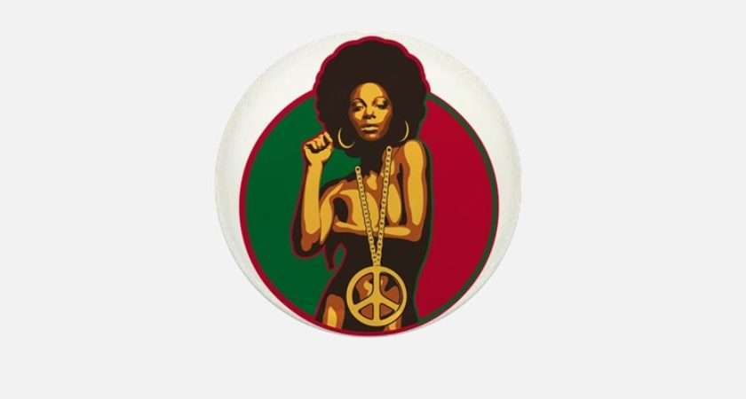 Funky Button Buttons Pins Badges Cafepress