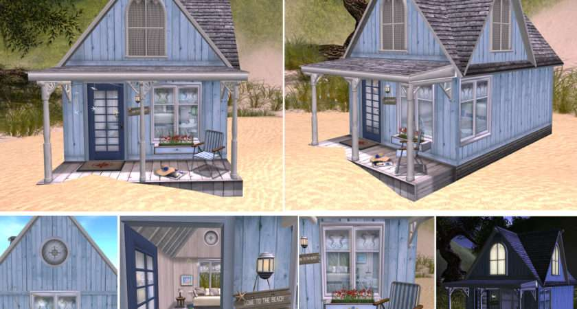 Furnishings Accessories Seen Here Sold Separately Inworld