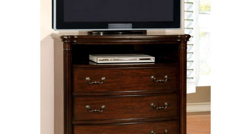 Furniture America Moab Collection Contemporary Style