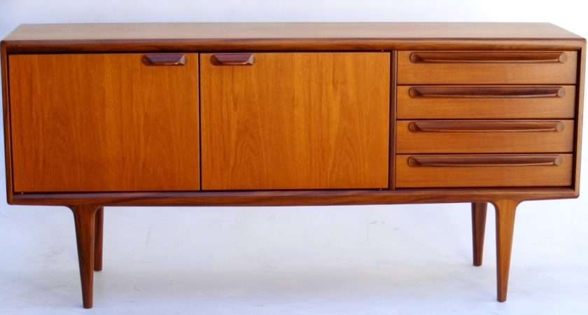 Furniture Design Younger Made Top End