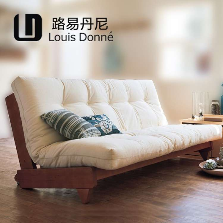 Furniture Latest Style Malaysia Wood Sofa Sets Hotel