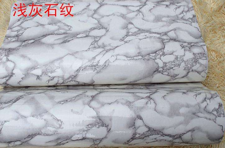 Furniture Refurbished Sticker Adhesive Waterproof