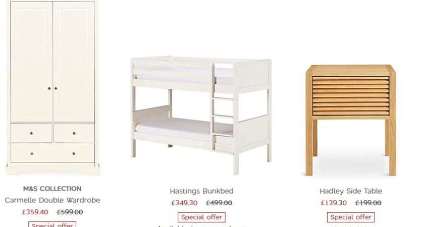 Furniture Sale Off Absolute Home