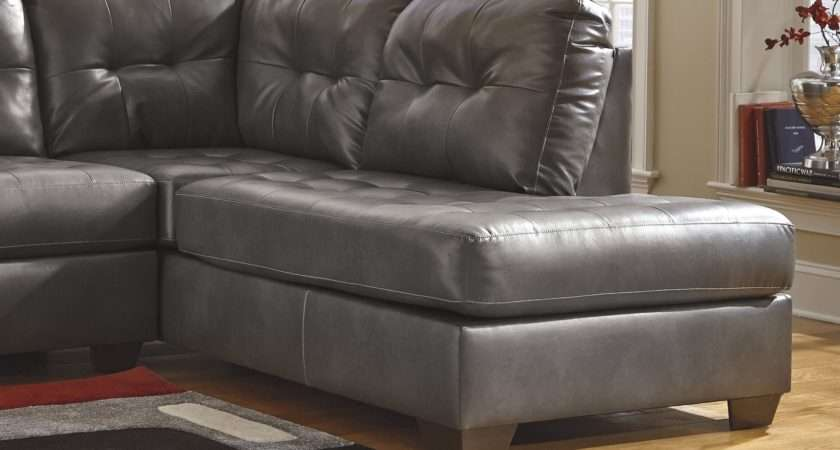 Furniture Simple Ashley Sectional Sofas Design