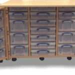 Furniture Suppliers Craft Storage Boxes Office