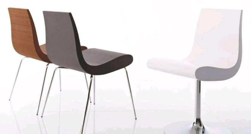 Futura Contemporary Dining Chair Chairs Furniture