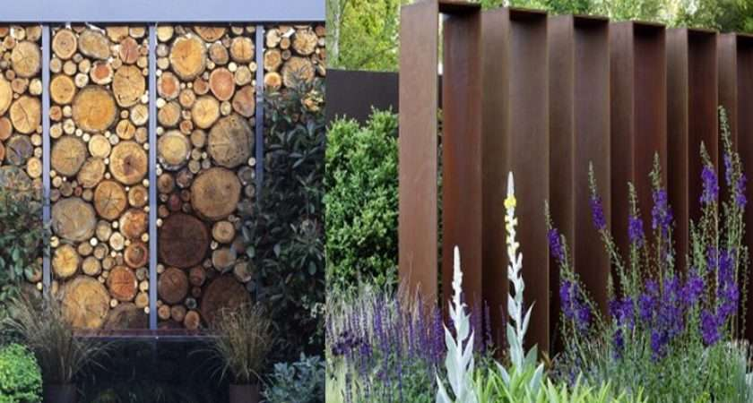 Garden Design Norway Earth Designs Build