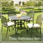 Garden Furniture Covers Homebase Ftempo