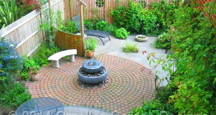 Garden Planner Raised Home Landscaping