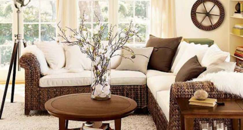 Get Creative Your Conservatory Helpful Design Tips