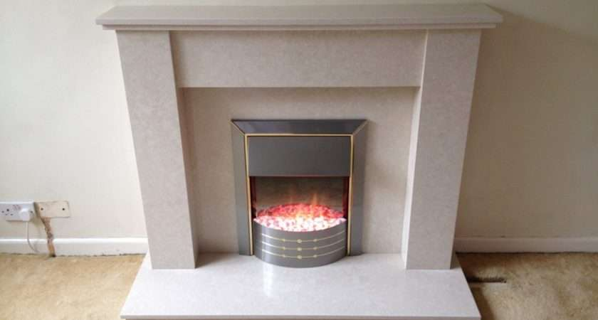 Getting Best Electric Fireplace Archives Home Design Decorating