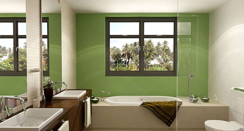 Getting Best Look Designer Bathrooms Ark