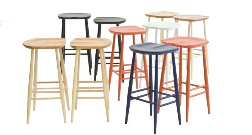 Getting Best Quality Kitchen Stools Lowest Prices