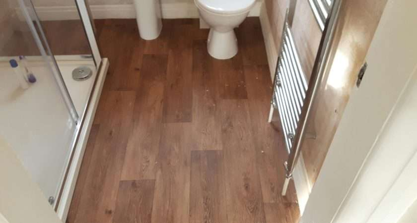 Getting Most Out Your Vinyl Flooring Blog