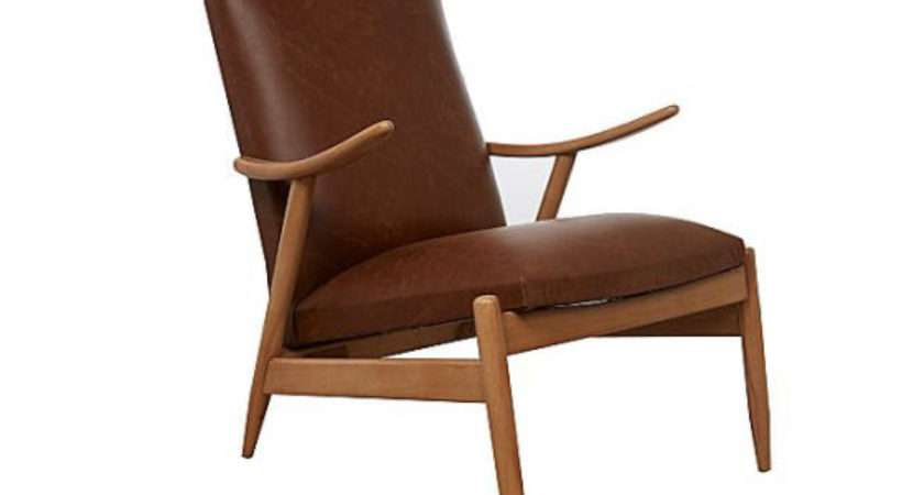 Gilbert Armchair House Fraser