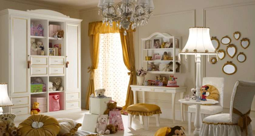 Girl Bedroom Room Decorating Ideas Home