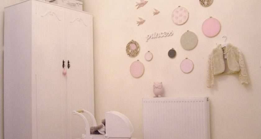 Girl Shabby Chic Bedroom Design Inspiration Kidsomania