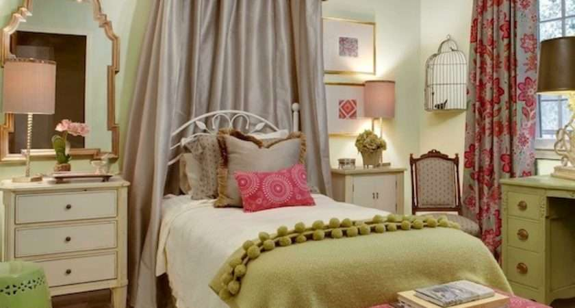 Girls Mature Bedroom Colors Baby Rooms Ideas Non