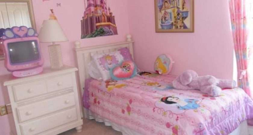 Girls Princess Bedroom Sets Viendoraglass