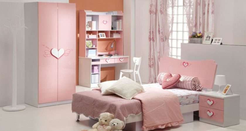 Girls Room Paint Ideas Color Girl Budget