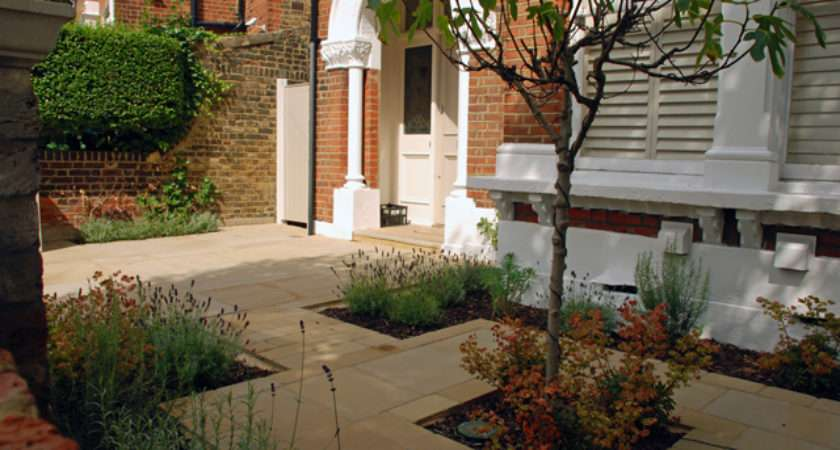 Giving Your Home Some Kerb Appeal Lisa Cox Garden