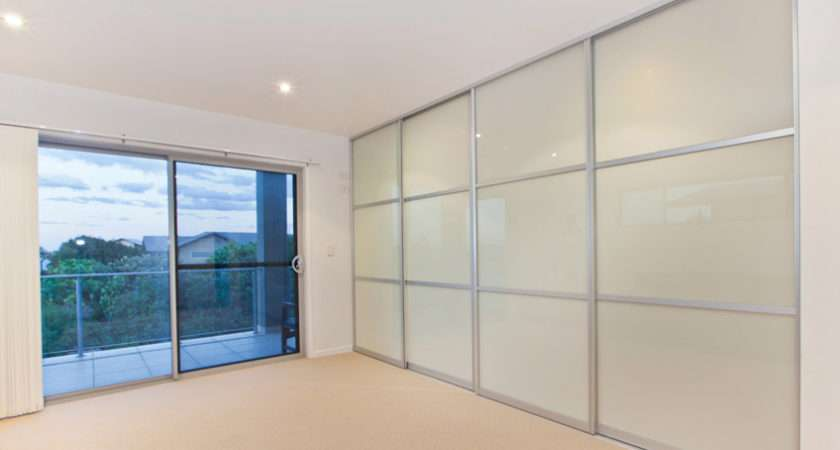 Glass Room Dividers Interior Sliding Doors Archives Customcote