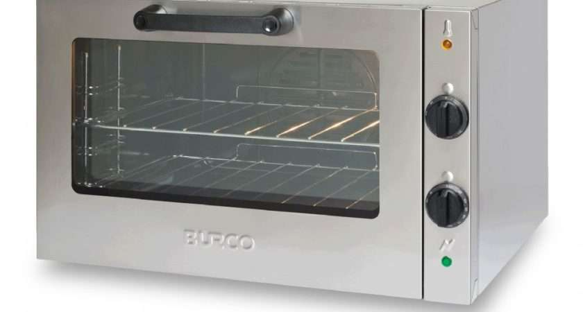 Gnct Conv Oven Sku Convection Electric New Model