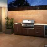 Going Alfresco Amazing Outdoor Kitchen Ideas Completehome