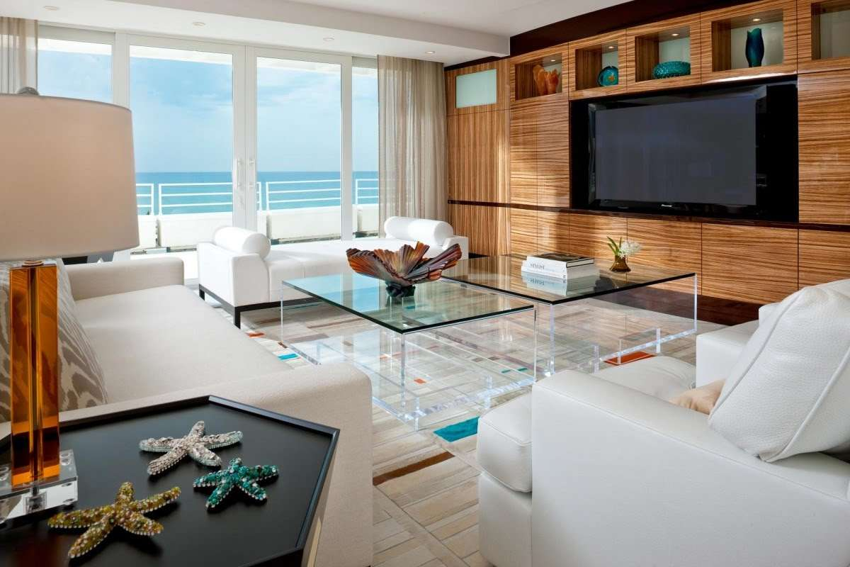 Good Beach Themed Living Room Ideas Youtube