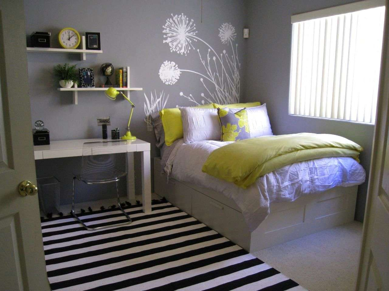 Good Color Schemes Bedrooms Seasons Home
