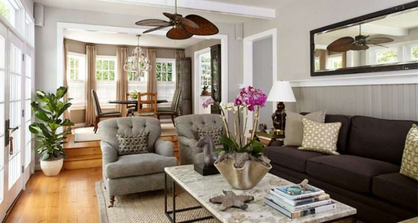 Gorgeous Brown Gray Living Room Designs Home