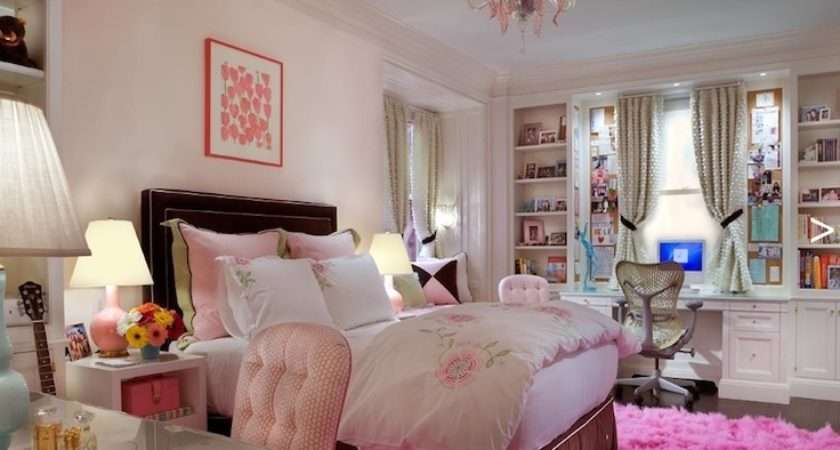 Gorgeous Girly Bedroom Photos Facebook