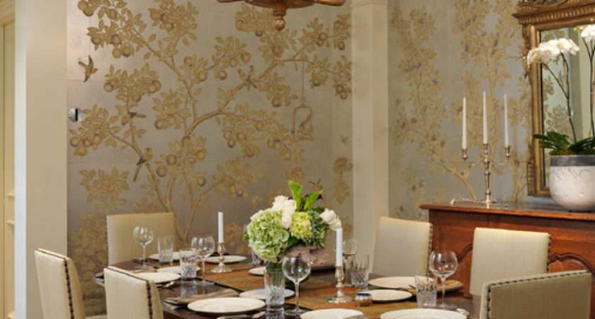 Gorgeous Ideas Your Beautiful Dining Room