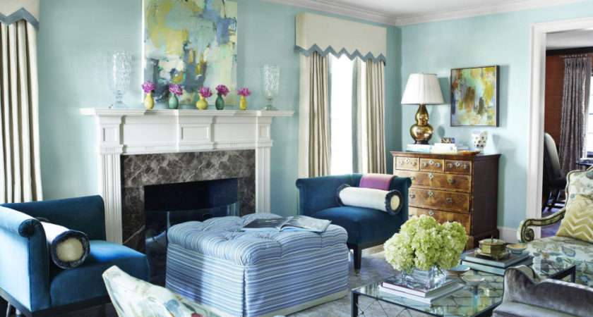 Gorgeous Living Room Colors Ideas Best Color