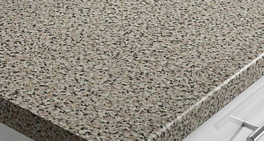 Granite Laminate Worktop