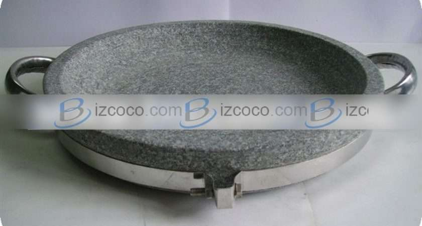 Granite Radiation Levels Sale Prices Manufacturers