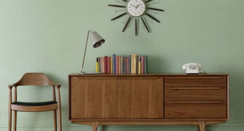 Great Ideas Style Furniture Which Were Extremely